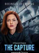 Захват / The Capture