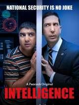 Разведка / Intelligence