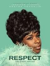 Уважение / Respect