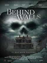 Ужас внутри стен / Behind the Walls