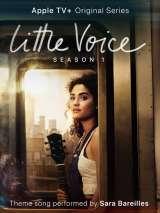 Ее голос / Little Voice