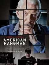 Американский палач / American Hangman