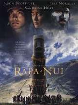 Рапа Нуи: Потерянный рай / Rapa Nui