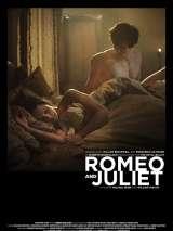 Ромео и Джульетта / Romeo and Juliet: Beyond Words