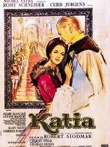 Катя / Katia
