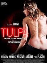 Тульпа / Tulpa - Perdizioni mortali