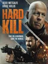 Тяжело убивать / Hard Kill
