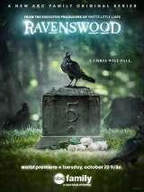Рейвенсвуд / Ravenswood