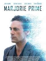 Марджори Прайм / Marjorie Prime