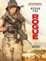 Львица / Rogue