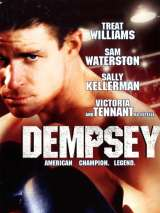 Демпси / Dempsey