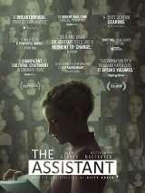 Ассистентка / The Assistant