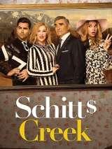 Шиттс Крик / Schitt`s Creek