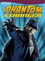 Витрина DC: Призрачный Незнакомец / The Phantom Stranger