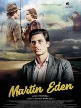 Мартин Иден / Martin Eden