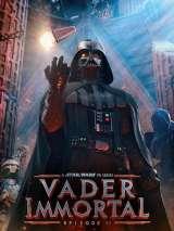 Vader Immortal: A Star Wars VR Series - Episode II