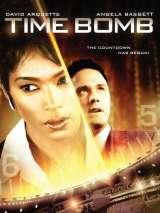 Бомба замедленного действия / Time Bomb