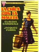 Девушка с чемоданом / La ragazza con la valigia