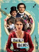 Энола Холмс / Enola Holmes