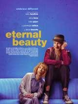 Вечная красота / Eternal Beauty