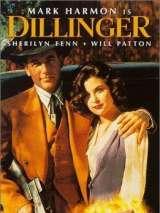 История Диллинджера / Dillinger
