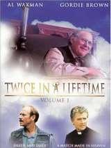 Дважды в жизни / Twice in a Lifetime