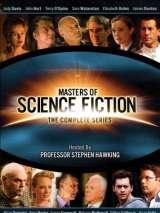 Хроники будущего / Masters of Science Fiction