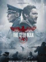 12-й человек / Den 12. mann
