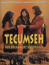 Текумзе / Tecumseh