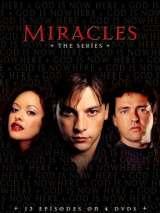 Святой дозор / Miracles