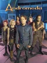 Андромеда / Andromeda