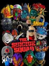 Отряд самоубийц 2: Миссия Навылет / The Suicide Squad