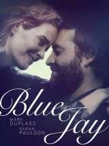 """Кафе """"Голубая сойка"""" / Blue Jay"""