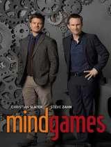 Игры разума / Mind Games