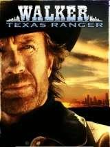 Крутой Уокер / Walker, Texas Ranger