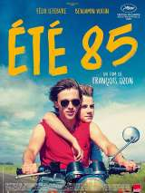 Лето`85 / Summer of 85