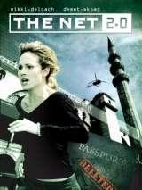 Сеть 2.0 / The Net 2.0