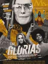 Глория / The Glorias