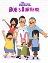 Закусочная Боба / Bob`s Burgers