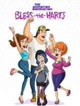Благословите Хартов / Bless the Harts