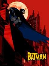 Бэтмен / The Batman