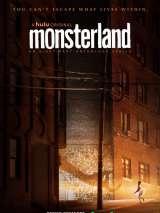 Земля монстров / Monsterland