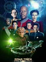 Звездный путь: Дальний Космос 9 / Star Trek: Deep Space Nine