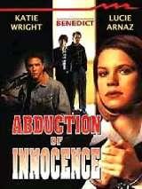 Похищение невинности / Abduction of Innocence