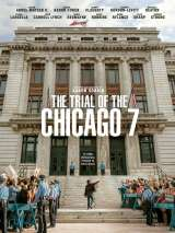 Дело чикагской семерки / The Trial of the Chicago 7