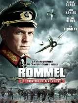 Роммель / Rommel