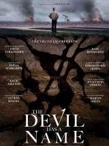 У дьявола есть имя / The Devil Has a Name