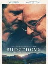 Супернова / Supernova