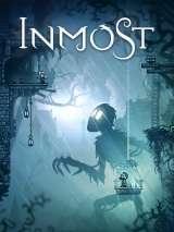 Inmost