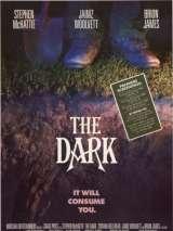 Во тьме / The Dark